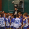 Fudbalski klub Primera - 4084.jpg