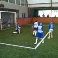 Fudbalski klub Primera - 4085.jpg