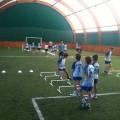 Fudbalski klub Primera - 4087.jpg