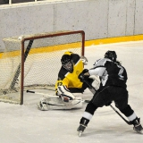 Hokej klub Partizan Beograd - 409.jpg