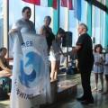 Plivački klub skola plivanja za odrasle Plivačke avanture - 4090.jpg