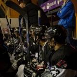 Hokej klub