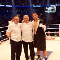 Nacionalna škola boksa balkan boxing