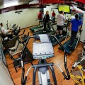 Fitnes centar teretana Sport Active Cukarica - 4146.jpg