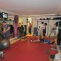 Fitnes centar NUN - 4153.jpg