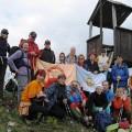 Železničko Planinarski Klub Dr R.Simonović Sombor