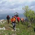Železničko Planinarski Klub Dr R.Simonović Sombor - 4157.jpg