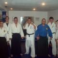 Aikido Klub Yin Yang Vozdovac - 4174.jpg