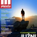 "Outdoor magazin ""Moja planeta"""