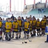 Hokej klub Taš Beograd - 420.jpg