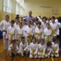Karate klub Tora Zvezdara - 4205.jpg