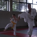 Karate klub Tora Zvezdara - 4206.jpg
