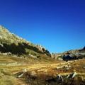 Planinarski Klub Greben