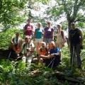 Planinarski Klub Greben - 4220.jpg