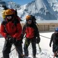Planinarski Klub Greben - 4221.jpg