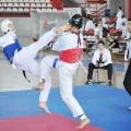 Klub borilačkih sportova - Naisus - 4231.jpg