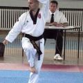 Klub borilačkih sportova - Naisus - 4233.jpg
