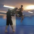 Kaizen MMA Akademija Beograd - 4239.jpg