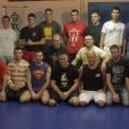 Kaizen MMA Akademija Beograd - 4240.jpg