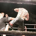 Kaizen MMA Akademija Beograd