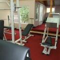 Relax Fitness Studio Teretana Zrenjanin - 4245.jpg