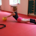 Marija Markov Pilates - 4250.jpg