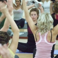 Marija Markov Pilates