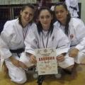 Karate klub PARTIZAN Apatin - 4254.jpg