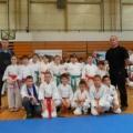 Karate klub PARTIZAN Apatin - 4255.jpg