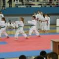 Karate klub PARTIZAN Apatin - 4256.jpg