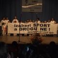Karate klub PARTIZAN Apatin - 4257.jpg