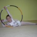 Klub za ritmičko sportsku gimnastiku RITMIX - 4284.jpg