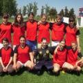 Fudbalski klub Pančevo