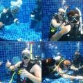 Ronilački klub Poseidon - divers Beograd - 4294.jpg