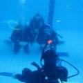Ronilački klub Poseidon - divers Beograd - 4295.jpg