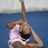 Gimnastički klub Tim Beograd - 431.jpg