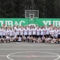 YUBAC Košarkaški kamp - 4318.jpg