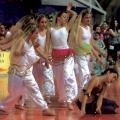 Škola modernog plesa Sport studio - 4326.jpg