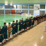 Vaterpolo klub Zemun Beograd - 433.jpg