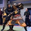 Ninjutsu klub Bujinkan RYOTO Dojo Beograd - 4334.jpg