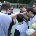 Sportski Klub Osoba Sa Invaliditetom Pobednici - 4357.jpg