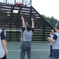 Sportski Klub Osoba Sa Invaliditetom Pobednici - 4359.jpg
