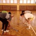 Klub hokeja na travi Čukarički - 4361.jpg