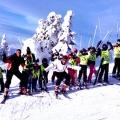 Bushido Kids - Školica Sporta - 4367.jpg