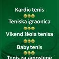 Tenis klub Petar Mišić - 4371.jpg