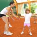 Tenis klub Petar Mišić