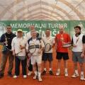 Tenis klub Petar Mišić - 4384.jpg