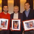 "Atletski klub ""Partizan"" Beograd"