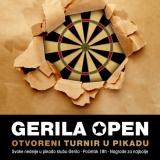 Pikado klub Gerila Novi Sad