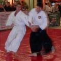 Aikikai Aikido Dojo Kenshi